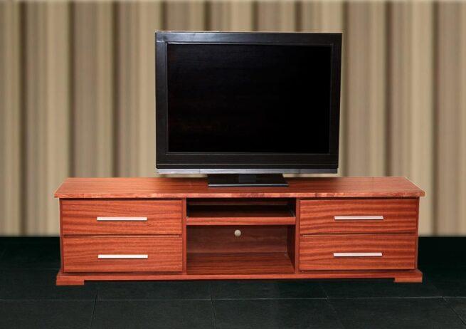 kệ tivi, mẫu HN5
